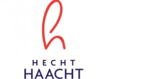 hecht-haacht-330x160-0.5.0.5.png