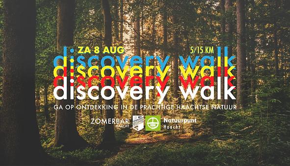 Zomerbar20_DISCOVERY-WALK.png
