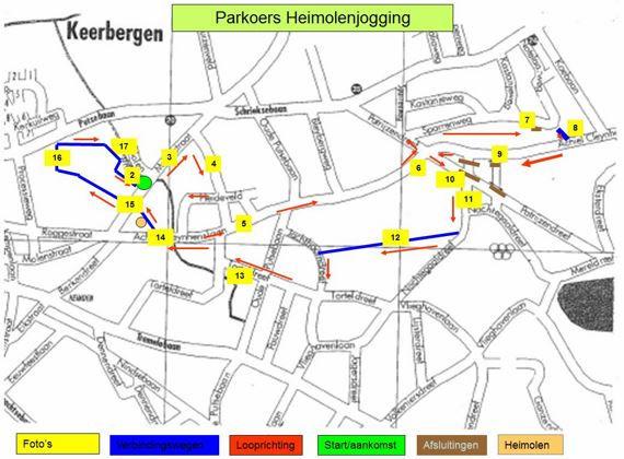 heimolenjogging2014-parcours.jpg