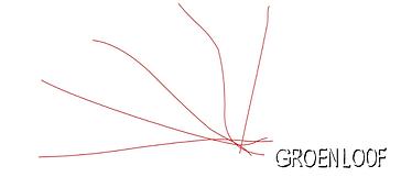 groenloof.png