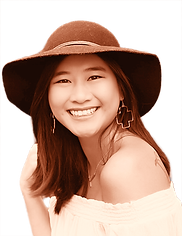 Thuy.png