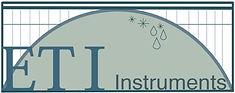 ETI_Logo_edited.jpg
