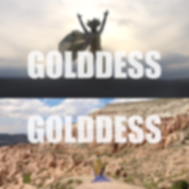 GOLDDESS_teasers.png