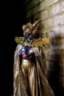 Golddess_perf_zabbar_19.png