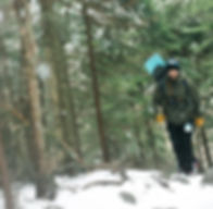 blurred hiking shot resized_edited.jpg