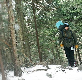 blurred hiking shot resized_edited.jpg