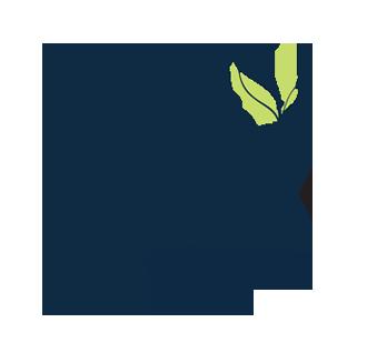 Mifiori Landscape - Snohomish, WA