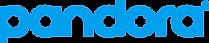 948-9480294_open-pandora-music-logo-png.