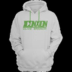 ConxionHoodie-WhtHood-GrnLogo.png