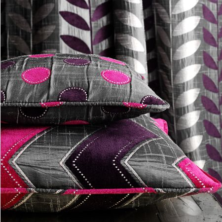 confection coussins
