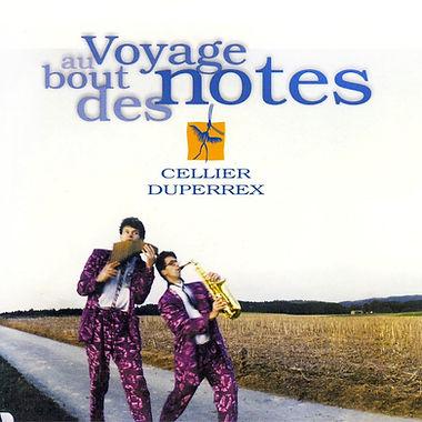 voyage.jpeg