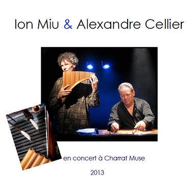 CD_Ion_Miu_Alex_Charrat.jpg
