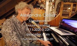 Alexandre Cellier Teaser Livestream-12.j