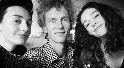Cellier Trio