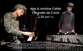 20-10-25-Antoine_Alexandre_Cellier-b18.j