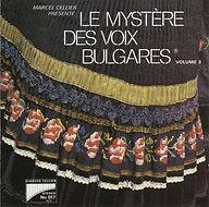 017_Mystère_des_voix_bulgares_Vol._3-a.