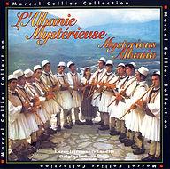 010 Albanie Mysterieuse1bC64.jpg