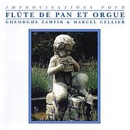 02 05 Flute de Pan et Orgue-a8.jpg