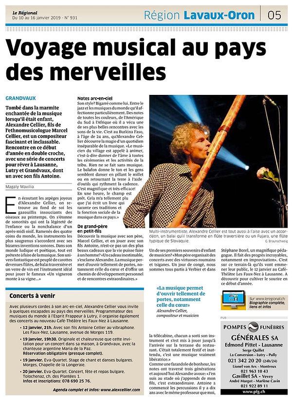 Le_Régional_931_Alexandre_Cellier.jpg