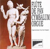 019_Flute_de_Pan_Cymbalum_Orgue 0L.jpg