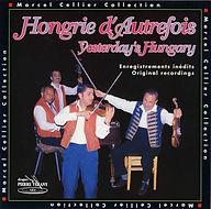 024 Hongrie d'Autrefois A64.jpg