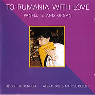 018 To Rumania With Love 64.jpg