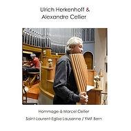 CD Ulrich Alex45.jpg