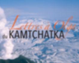 Lettres du Kamtchatka.jpg