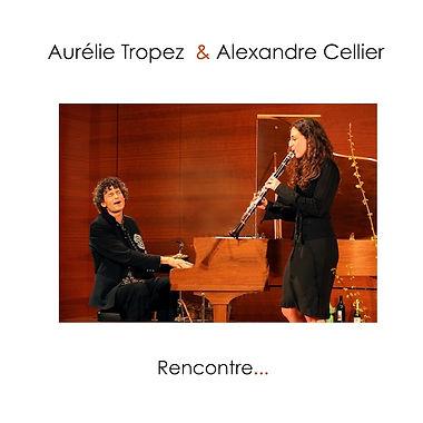 Aurelie_Tropez_Alex_Cellier7.jpg