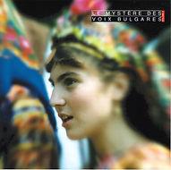 021 Le Mystere Des Voix Bulgares Vol.4-8