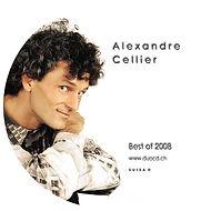 LabelAlexCellierSolo2.jpg