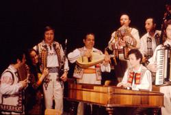 Virtuoses Roumains 1973 IonMiu