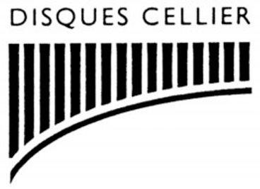 Logo_Disques_Cellier.jpg
