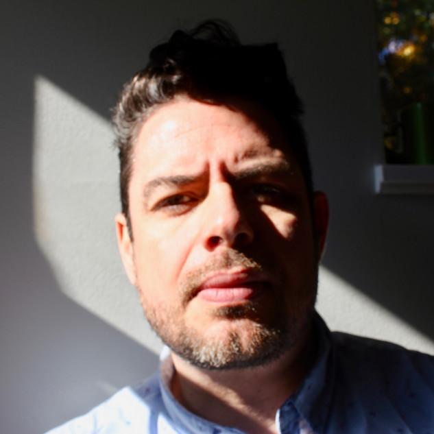 Jacob Shores-Argüello