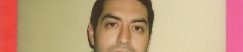 David Villaverde