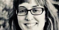 Emma Trelles
