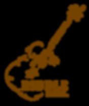Riddle_Bros_Logo_NoState_2018_343.png