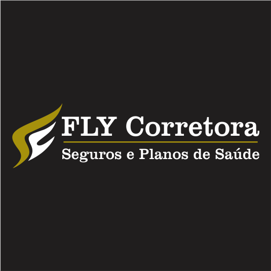 (c) Flyseguros.com.br