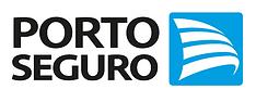 Porto-Seguro-Logo (1).png
