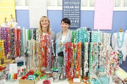 art, craft and jewellery 1