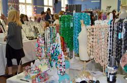 art, craft and jewellery 4