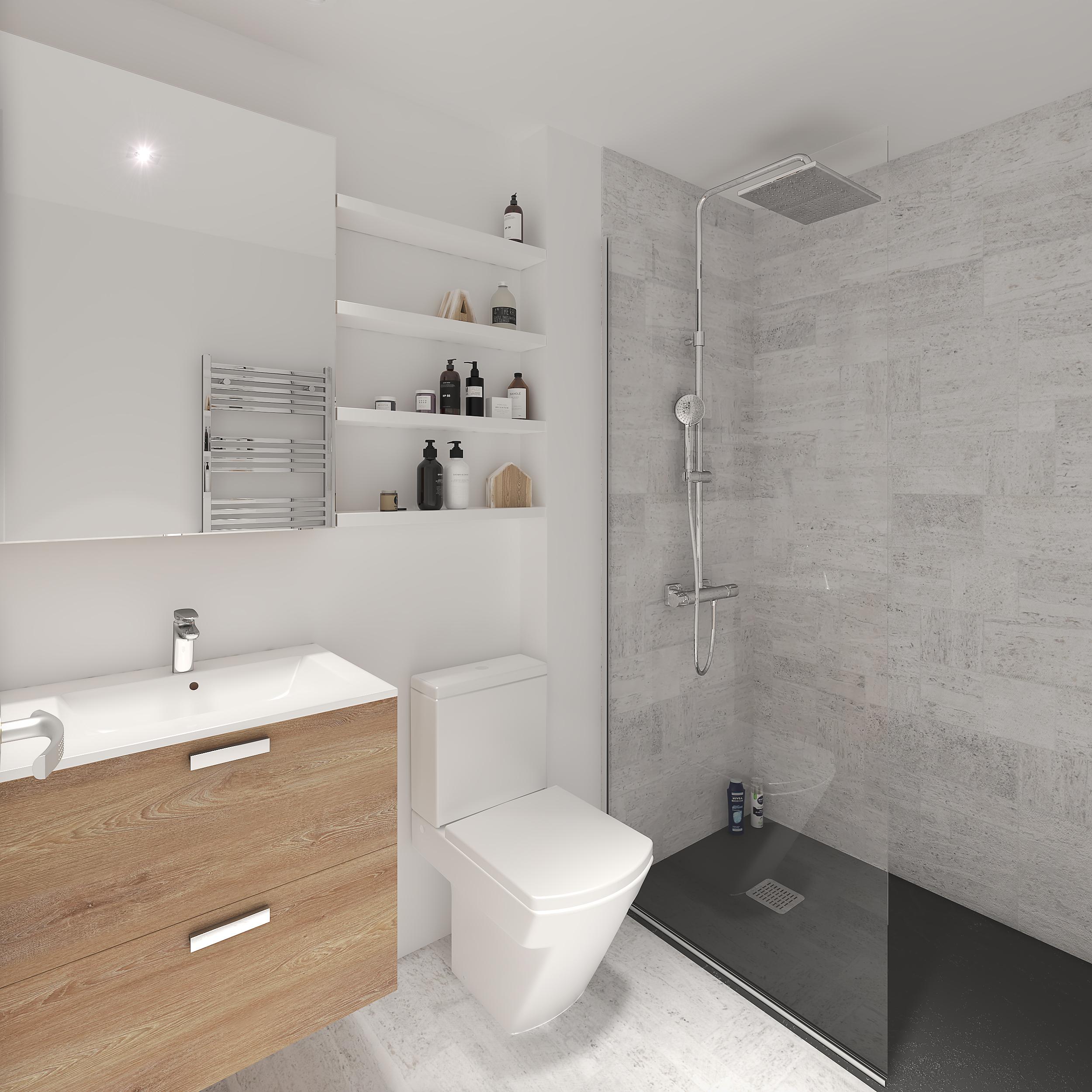 baño-ppal-3
