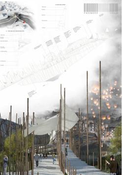 3ºPREMIO INTERNACIONAL FUTURE SC2012