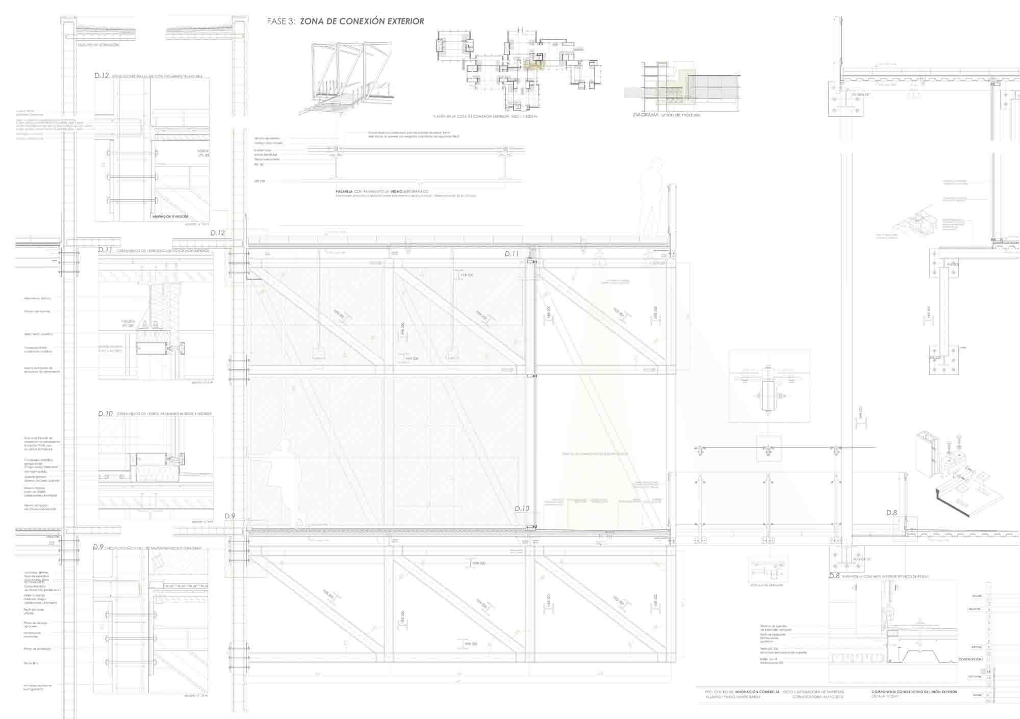CONSTRUCCION 3