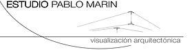 estudio pablo marin arquitectura