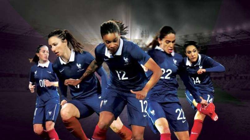 femeninoFrancia Fútbol femeninoFrancia Fútbol femeninoFrancia Grecia Grecia Grecia Fútbol femeninoFrancia Fútbol Grecia WeE29IHDY