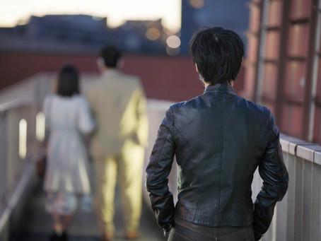 ◆探偵のおしごと◆③徒歩尾行のいろは〜札幌の探偵・エイル探偵事務所〜
