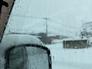 大雪の中の調査〜札幌の探偵・エイル探偵事務所〜