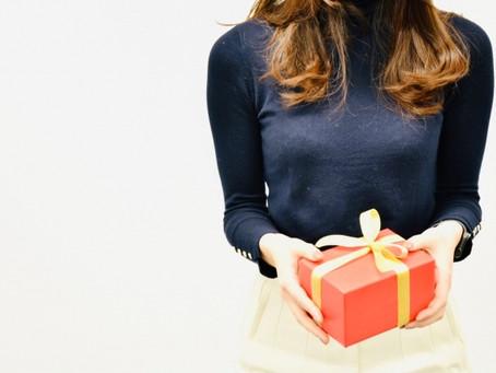 約8割を占める!不倫相手にバレンタインプレゼントを贈る女性〜札幌の探偵・エイル探偵事務所〜