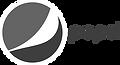pepsi-logo.png